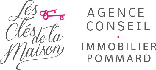 Les Clés de la Maison – Agence immobilière Pommard – Real Estate Agency – Pommard – Burgundy